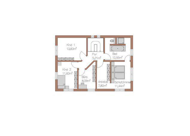 house-3061-dachgeschoss-43