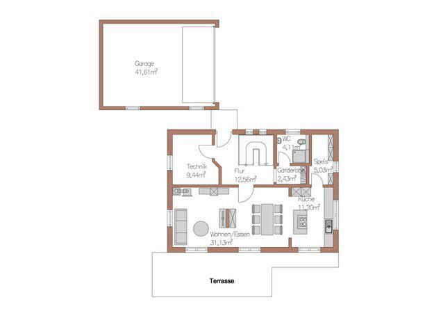 house-3061-erdgeschoss-127