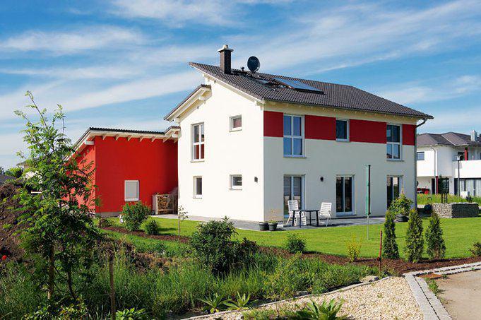 house-3061-froehlich-und-farbig-von-wolf-system-1