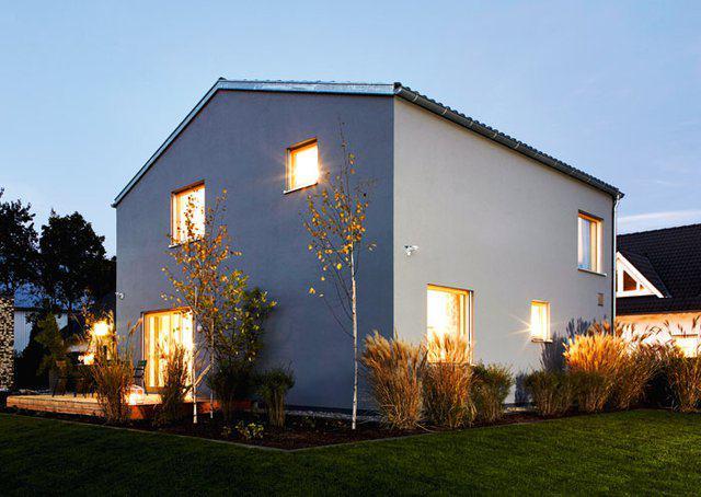 house-3063-mono-von-schwoererhaus-2-2