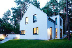 house-3065-532
