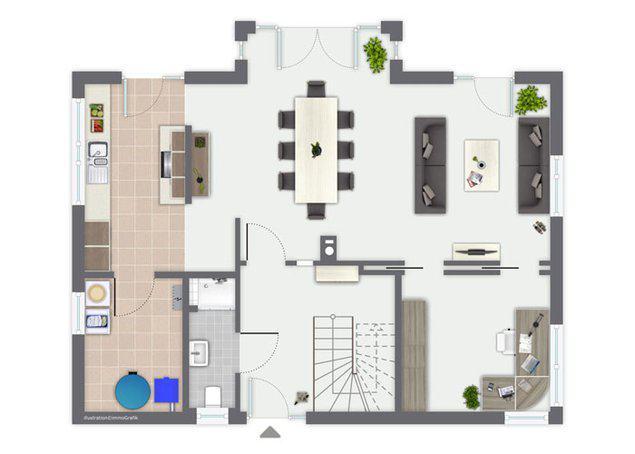 house-3065-erdgeschoss-150