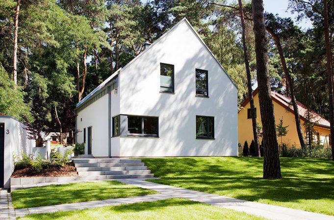 house-3065-typenhaus-von-gussek-haus