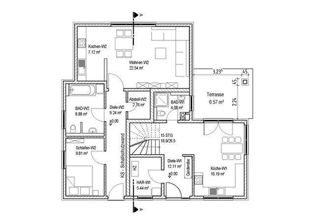 house-3066-erdgeschoss-66
