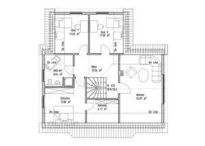 house-3066-obergeschoss-87
