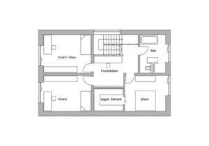 house-3067-dachgeschoss-80