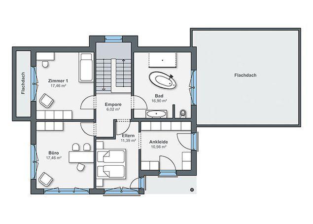 house-3072-obergeschoss-39