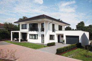 house-3072-stadtvilla-von-weberhaus-1