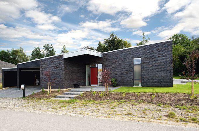 house-3078-foto-joachim-mohr-zimmermeisterhaus-1