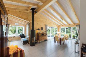 house-3080-bungalow-an-der-suelz-von-fullwood-1