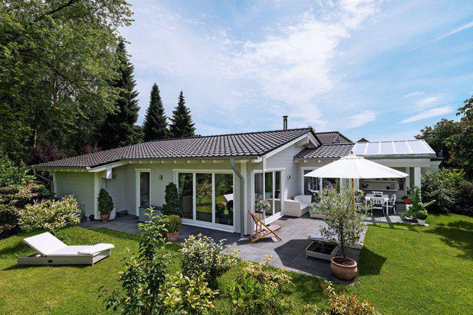house-3080-bungalow-an-der-suelz-von-fullwood-3
