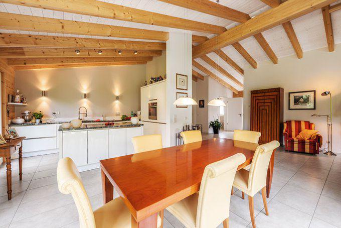 house-3080-bungalow-an-der-suelz-von-fullwood-5