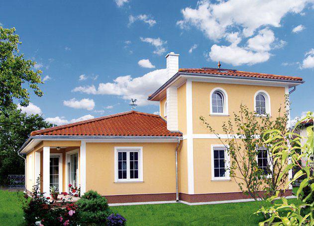 house-3084-459