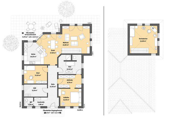 house-3084-561