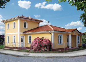 house-3084-fotos-roth-massivhaus-1