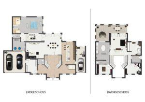 house-3093-grundrisse-5