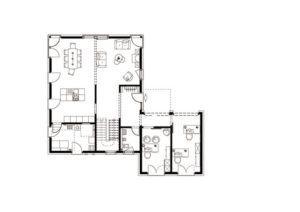 house-3094-erdgeschoss-112