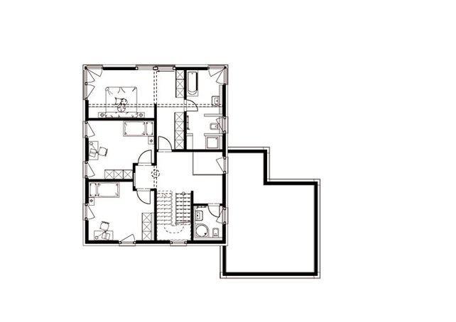 house-3094-obergeschoss-62