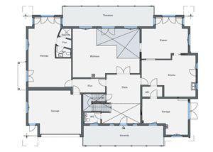 house-3113-609