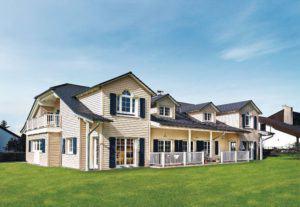 house-3113-610