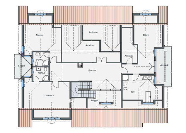 house-3113-615