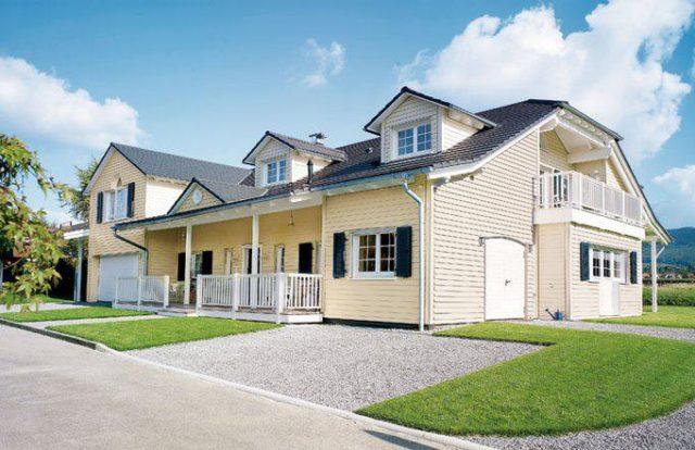 house-3113-fotos-weberhaus-1