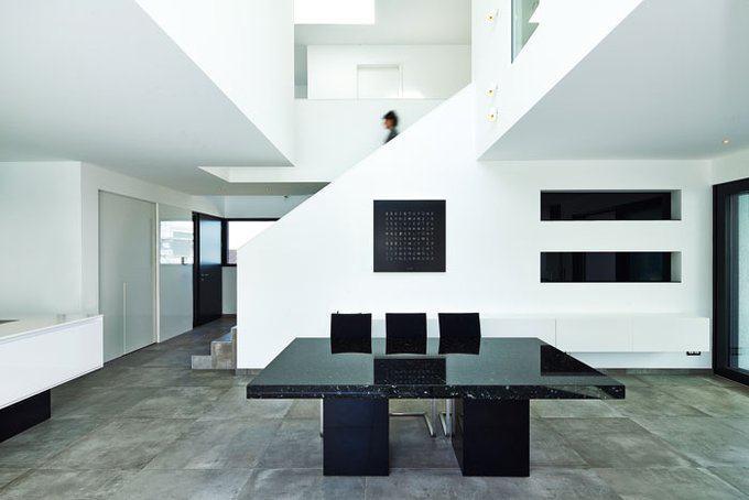 house-3114-614