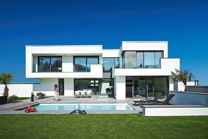 house-3114-617