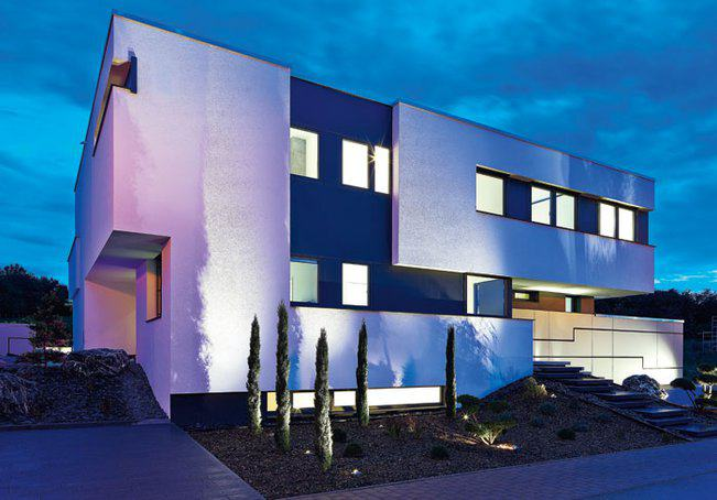 house-3114-fotos-oliver-rieger-photography-1