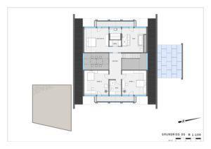 house-3122-dachgeschoss-huf-haus-art-5-1