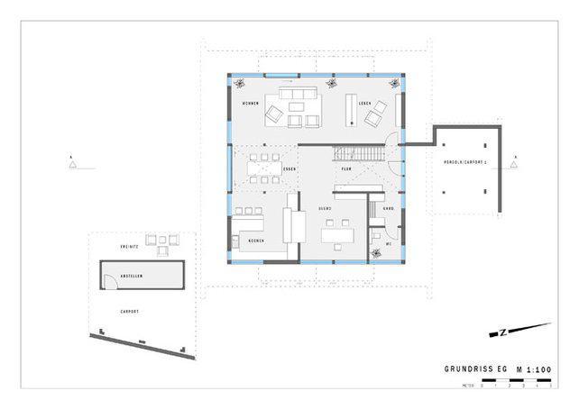 house-3122-erdgeschoss-huf-haus-art-5-1