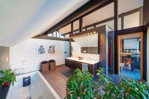 house-3122-huf-haus-art-5-4
