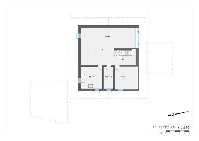 house-3122-kellergeschoss-huf-haus-art-5-1