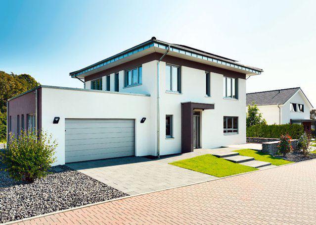 house-3123-182-2