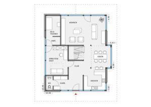 house-3149-erdgeschoss-113