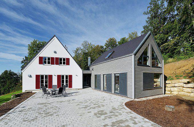 house-3152-588