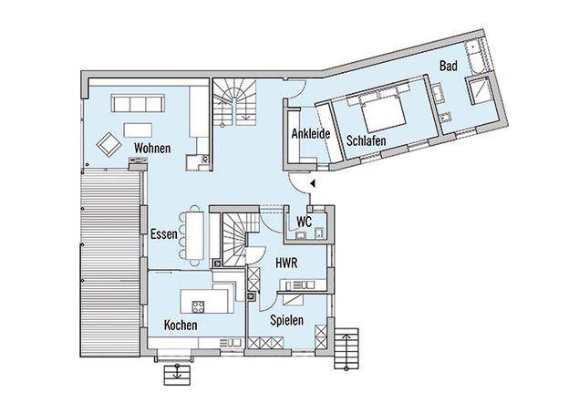 house-3152-erdgeschoss-183