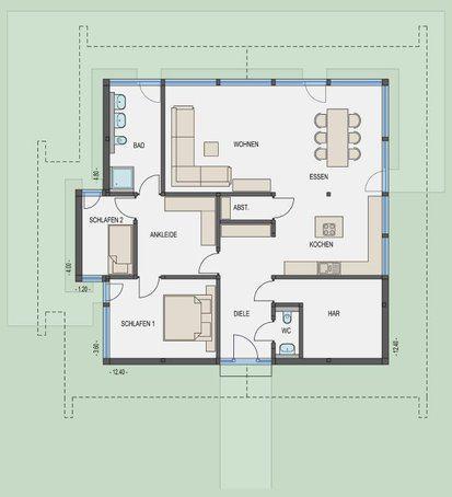 house-3169-gar-nicht-gross-aber-grosszuegig-der-luxus-dieses-hauses-besteht-aus-raum-und-licht-2