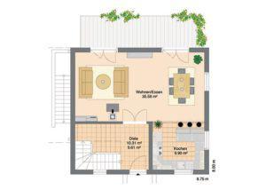 house-3170-erdgeschoss-130