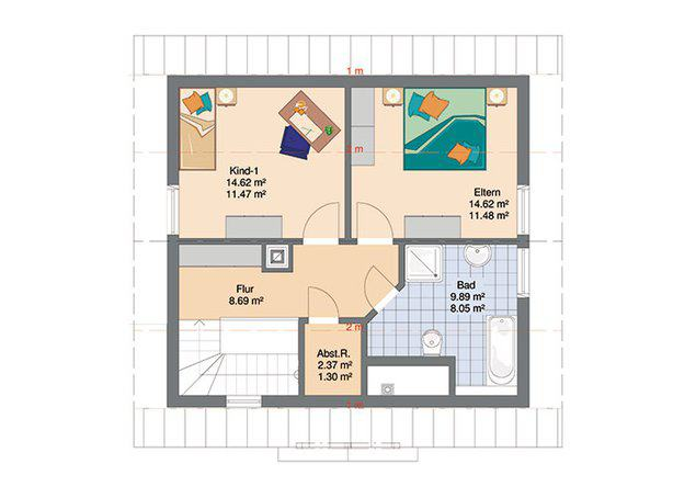 house-3170-obergeschoss-94
