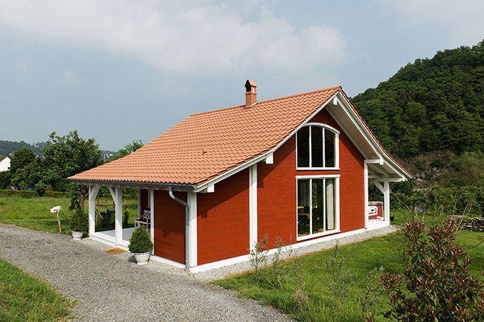 house-3172-blockhaus-an-der-sieg-von-fullwood-6