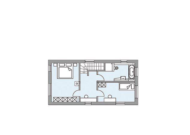 house-3173-dachgeschoss-86