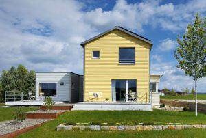 house-3173-fotos-baufritz-5