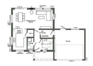 house-3177-erdgeschoss-10