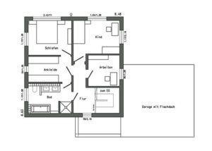 house-3177-obergeschoss-2