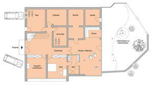 house-3193-untergeschoss-3