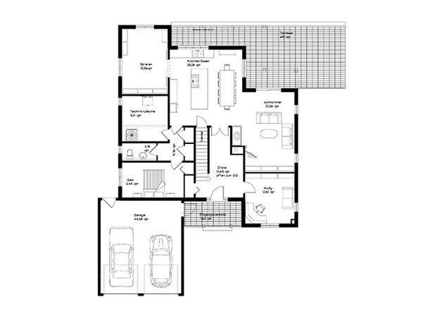 house-3194-erdgeschoss-83
