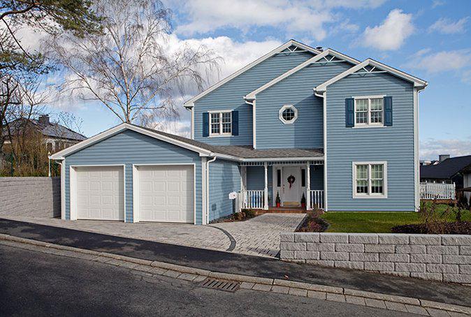 house-3194-fotos-boston-haus-2