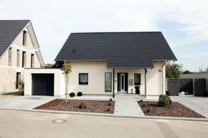 house-3198-1068-2