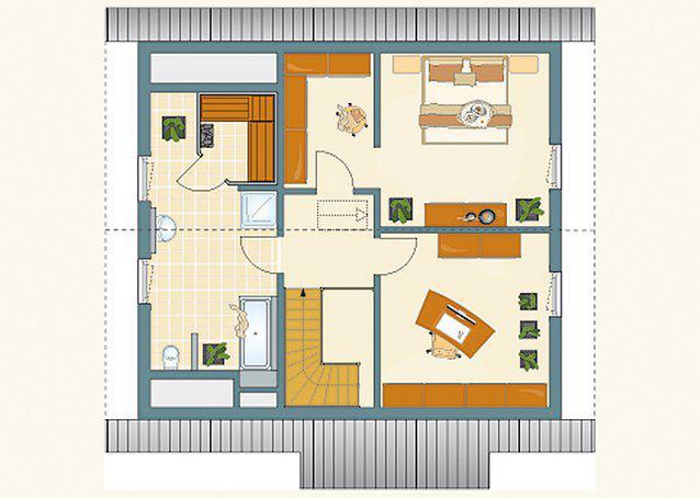house-3198-dachgeschoss-7-2